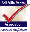 bvra - Bali Villa Rental Association